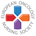 EONS – The European Oncology Nursing Society