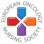 EONS – The European Oncology Nursing Society