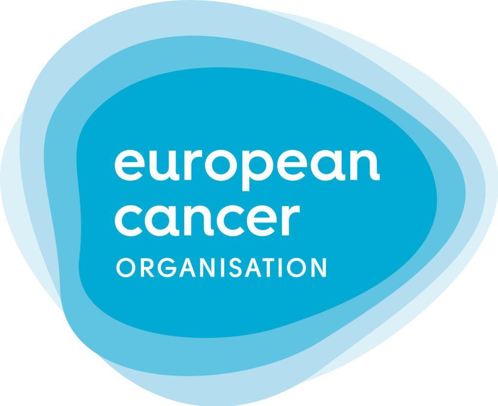 EuropeanCancer-Logo-Tag-Positive