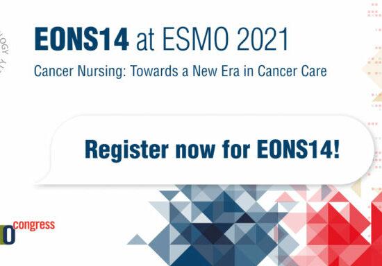 Register for EONS14 now!