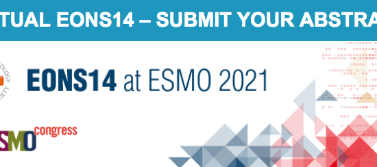 Submit your abstract for EONS14 now!