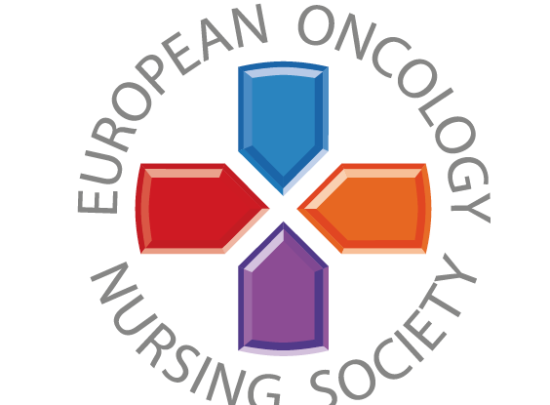 Call for EONS Chief Operating Officer
